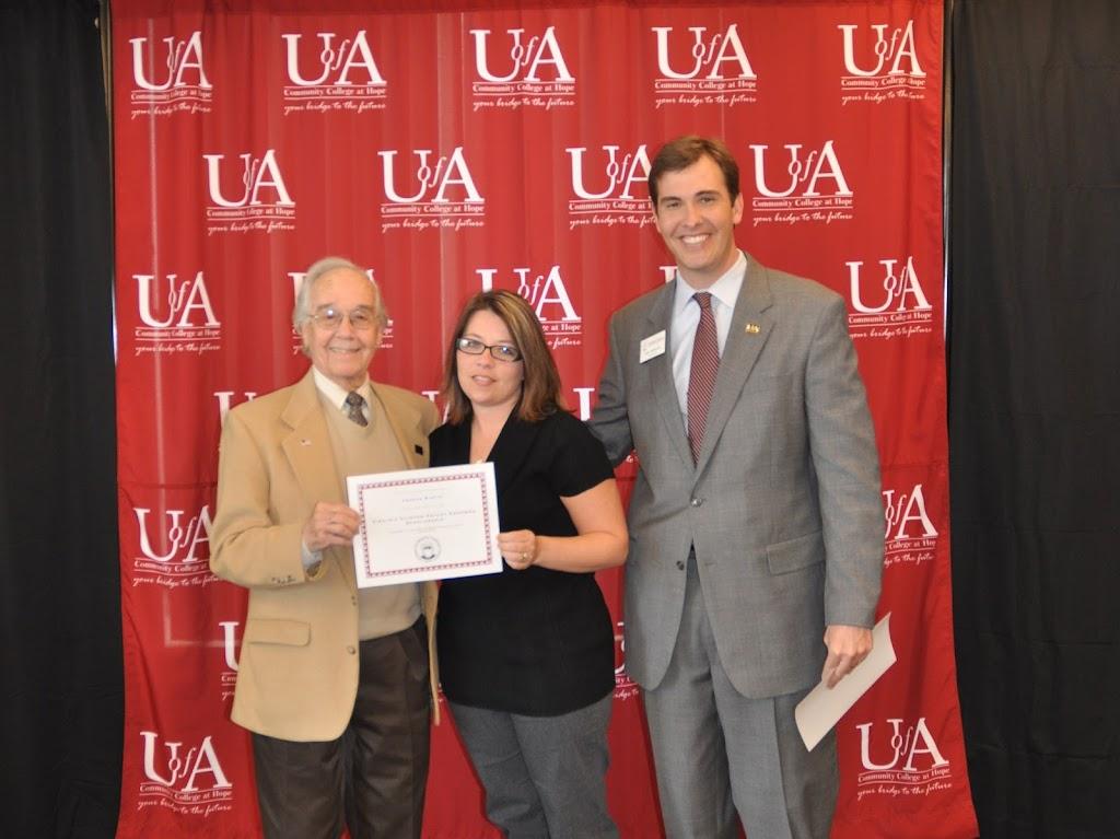 Foundation Scholarship Ceremony Spring 2012 - DSC_0055.JPG