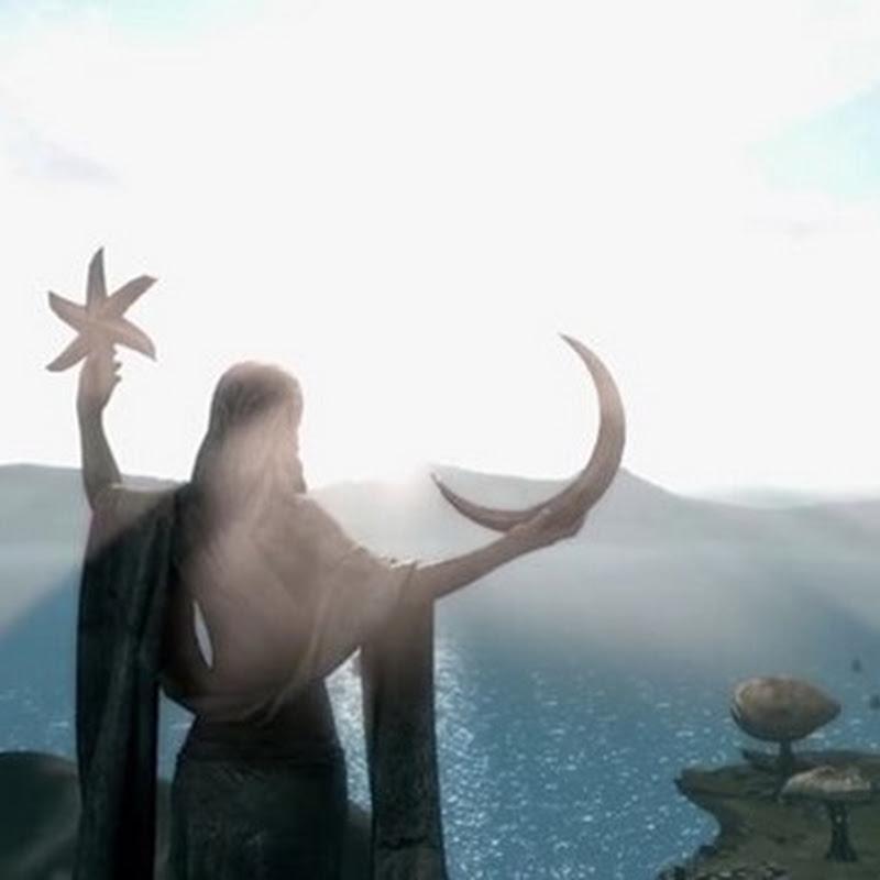 """""""Morrowind in Skyrim"""" Mod Status: Noch nicht fertig, noch immer sehr hübsch"""