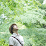 Masayuki KIMURA's profile photo