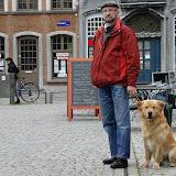 Wapenstilstand 2011 Mechelen