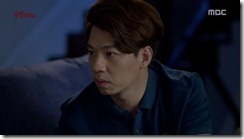 Lucky.Romance.E06.mkv_20160612_150513.387_thumb