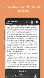 Media365 Book Reader (Premium) 5