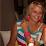 Katrin Hader's profile photo