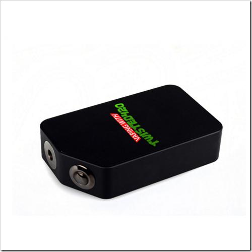 5t5g2birna 46m i8 lrjp%25255B5%25255D.png - 【新製品】1から3本バッテリーパラレル接続のWotofo Twisted Triple Box Mod