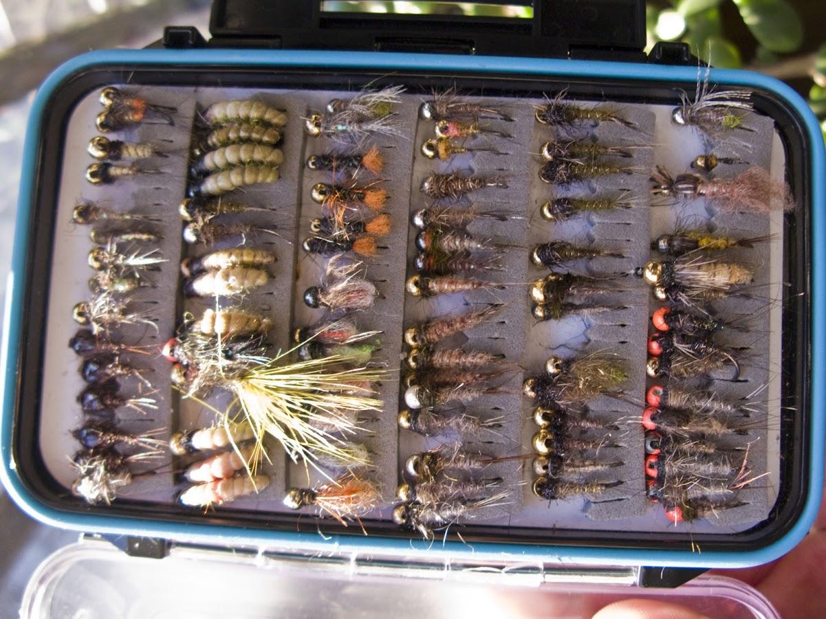 Кутиите с мухи на Жоро Георгиев (Фибъра) - Пловдив