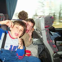 Snegarije, Cerknica 2004 - sneznik-snegarije%2B032.jpg