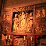 Bamberg-IMG_5293.jpg