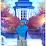 raihana muthi'ah's profile photo