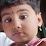 jithendra yadav's profile photo