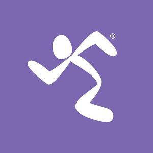 Who is Anytime Fitness Richlands?