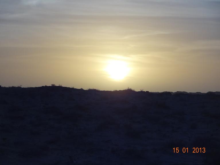 marrocos - Marrocos e Mauritãnia a Queimar Pneu e Gasolina - Página 6 DSC05890