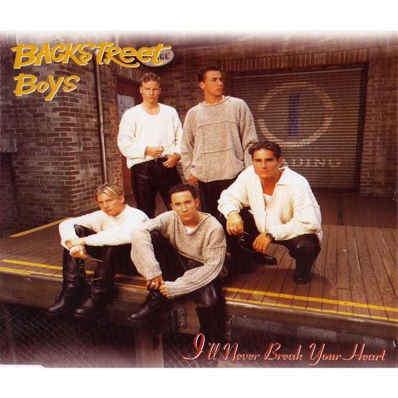 Backstreet Boys - Những Chàng Trai Làm Khuynh Đảo Thế Giới 1281_213444732137807_1662563625_n