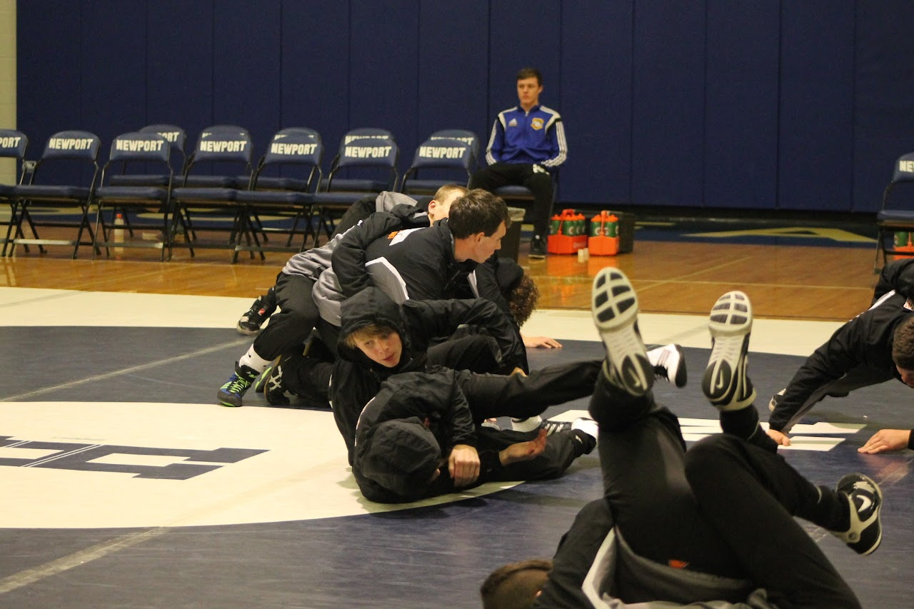 Wrestling - UDA at Newport - IMG_4523.JPG