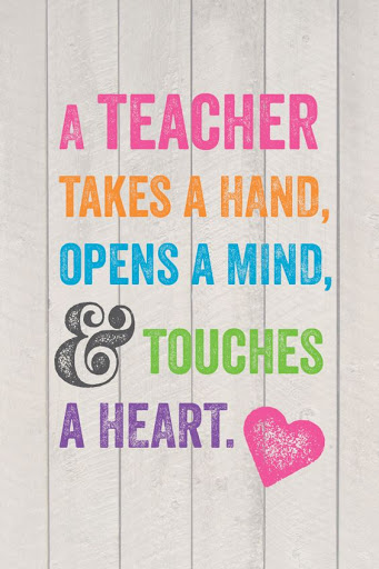 40 Really Best Quotes About Teacher With Pictures | Quote Ideas