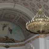 2006-winter-mos-concert-saint-louis - IMG_1085.JPG