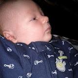 Meet Marshall! - IMG_20120616_090448.jpg