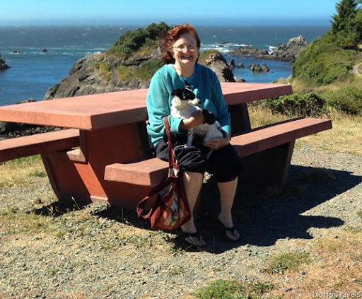 walking at Chetco Point (18 of 40)