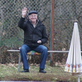 05.02.2011 Vorbereitung 4:1 gegen Ludweiler