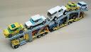car-hauler-2.jpg