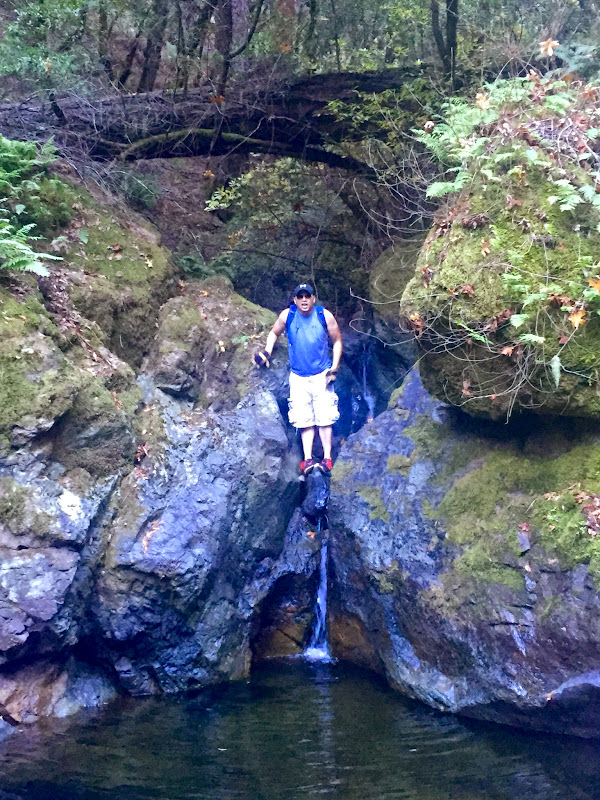 2014-11-09 Cataract Falls Hike - IMG_4610.JPG