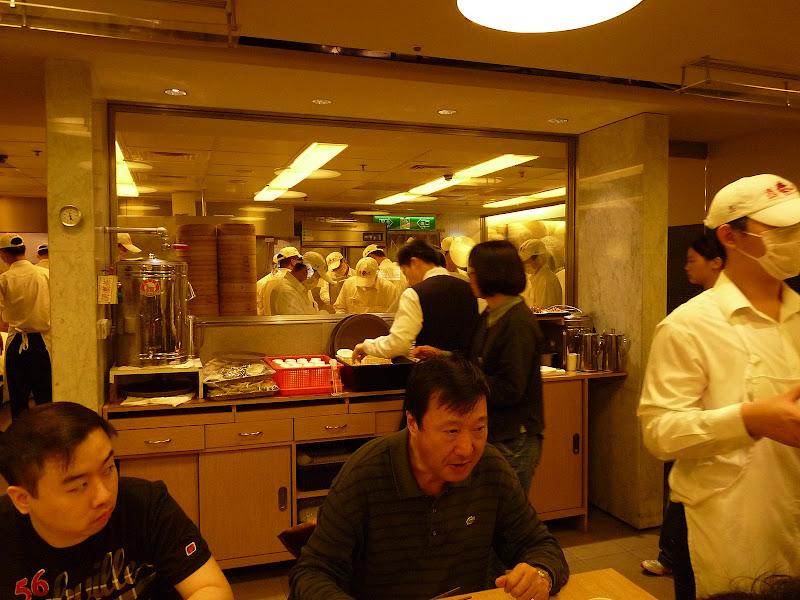 TAIWAN.Taipei,un  dimanche - P1050378.JPG