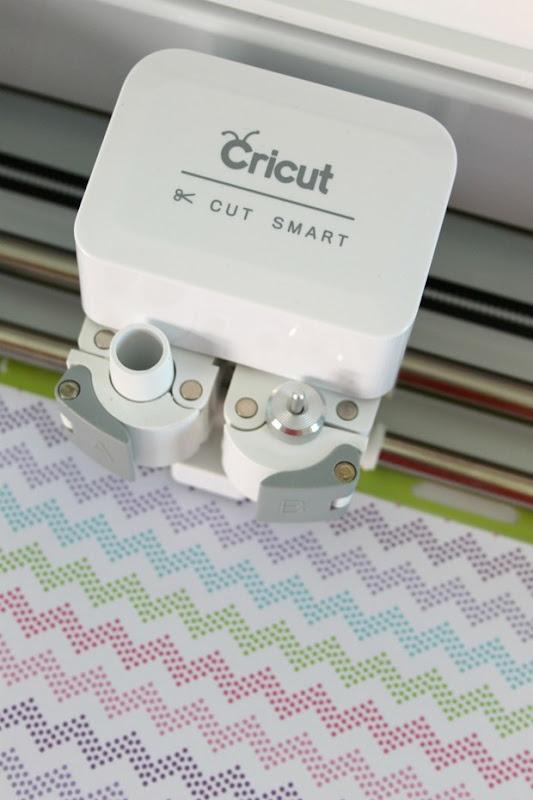 cricut 1