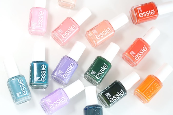 Essie-Lounge-Lover-Dupes-1