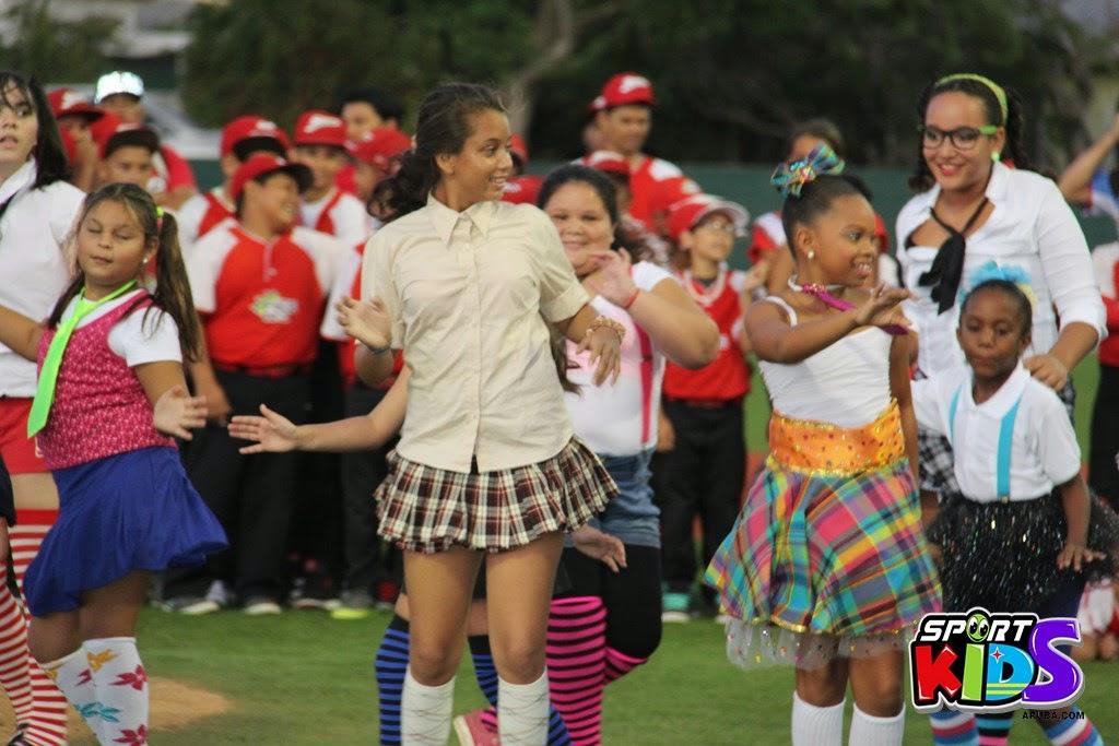 Apertura di wega nan di baseball little league - IMG_1301.JPG