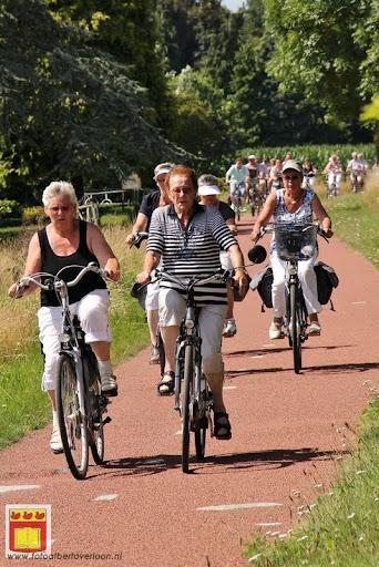 fietsvierdaagse Venray door overloon 24-07-2012 (138).JPG