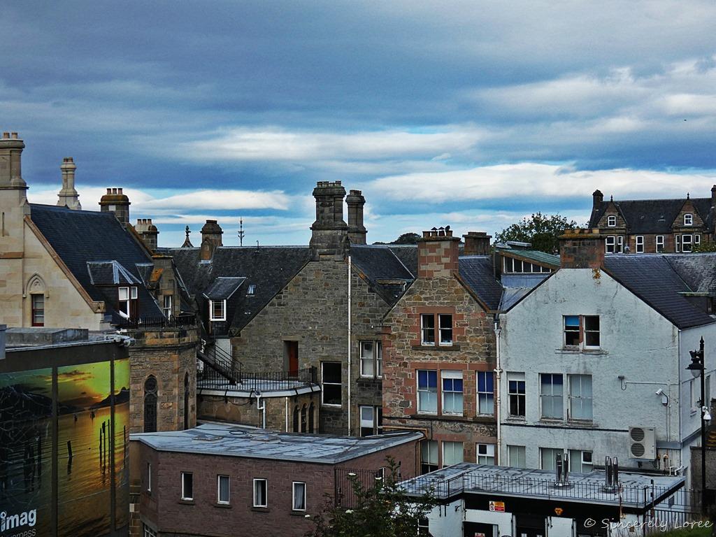[Inverness+6%5B2%5D]