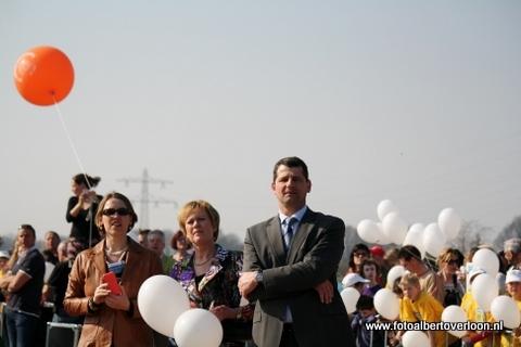 Nationale Boomfeestdag Oeffelt Beugen 21-03-2012 (174).JPG