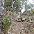 Vinschgau Trails jagdhof.com (42).JPG