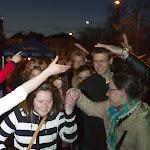 2013.05.04 Tartu Kevadpäevad 2013 - ÖÖTANTSUPIDU - AS20130504KP_782S.jpg