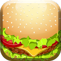 Burger Express icon