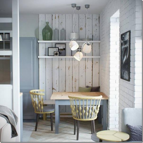 case-e-interni-arredare-ristrutturare-piccoli-spazi-2