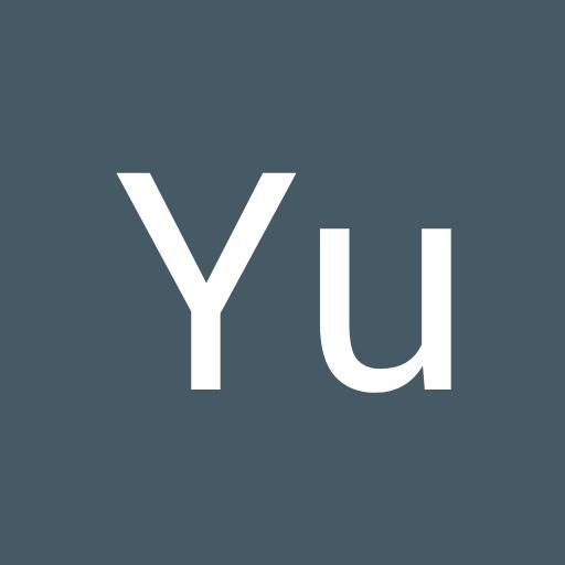 Beelinguapp: Learn Languages Music & Audiobooks - Apps on