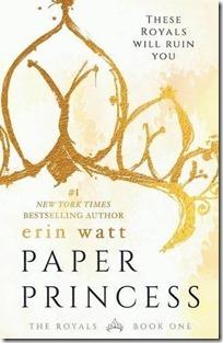 Paper Princess[4]