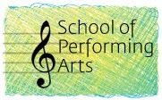 http://www.northshelbybaptist.org/ministries/school-of-performing-arts/