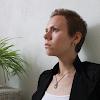 Katja Nikula