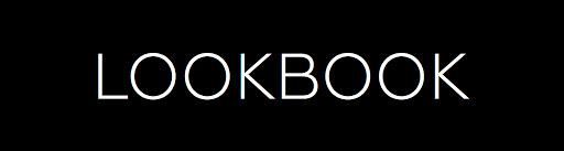 lookbook banner