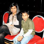 SLQS UAE 2012 @2 036.JPG