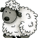 sheep 1.png