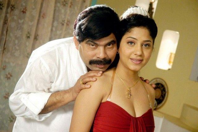 Sexy Wallpaprs For You Xx Lathika - Tamil New Movie