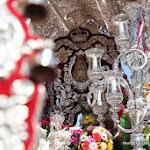 AznalcazarQuema2010_037.jpg