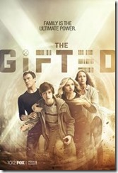 Gifted (TV)