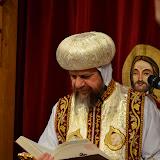 Ordination of Deacon Cyril Gorgy - _DSC0725.JPG