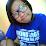 ariie persib's profile photo