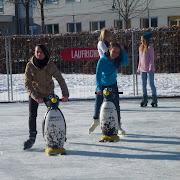 Eislaufen2012