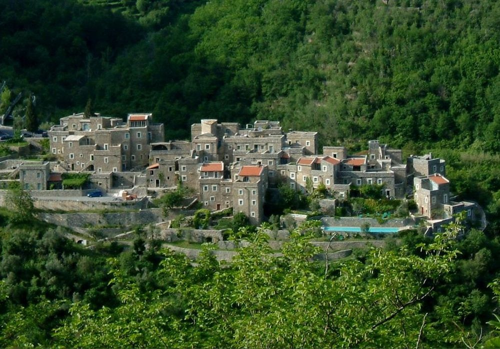 colletta-di-castelbianco-1