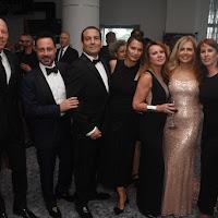 Yair Daiksel, Francesco Piccirillo, Matis Cohen, Sharon Cohen, Laura Piccirillo, Mrs Yair Daiksel, & Karen Leuni340